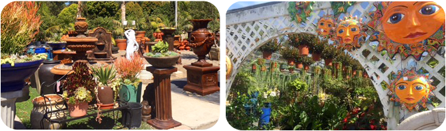 2up_pottery_fountain_garden_art