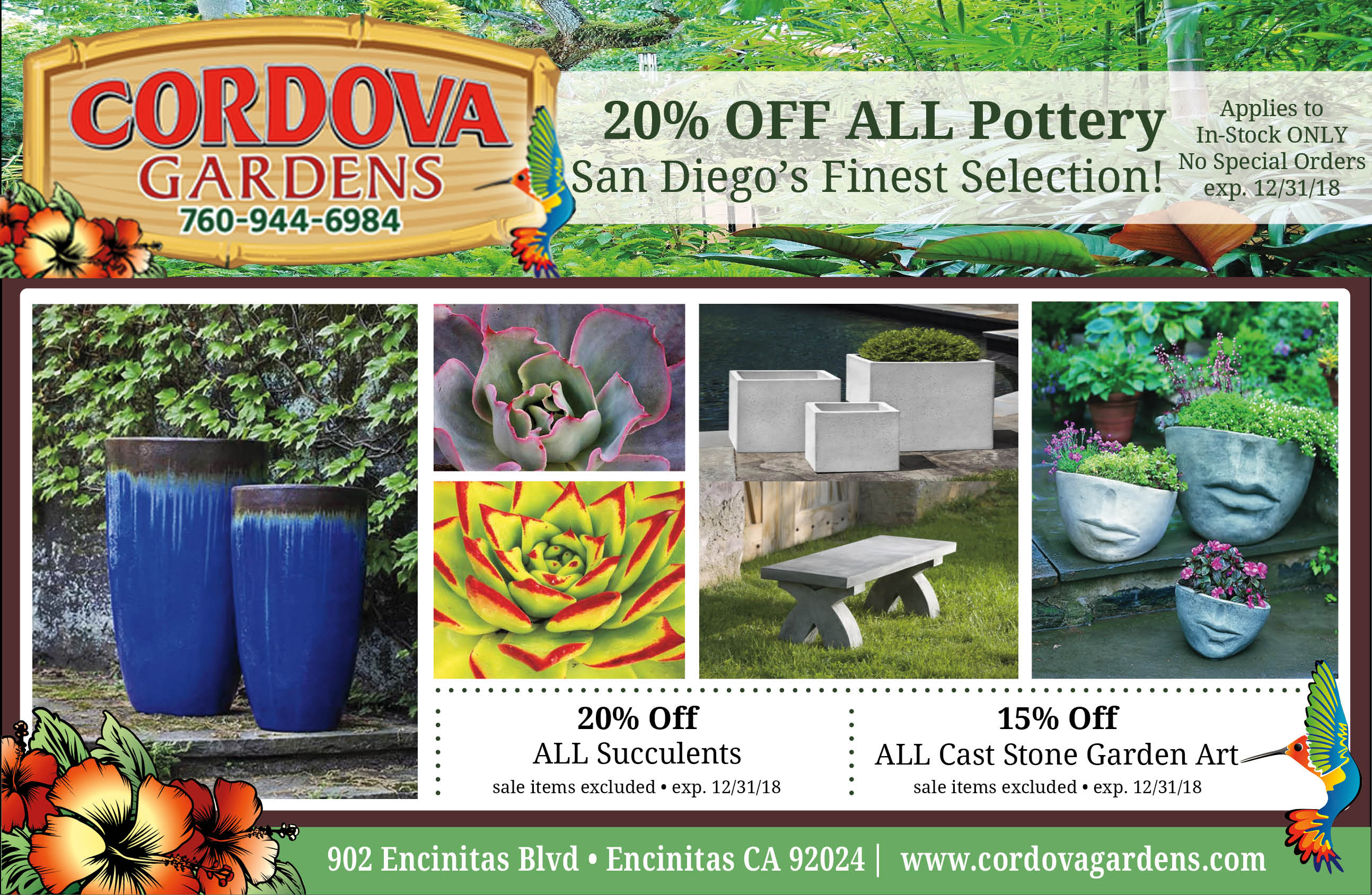 2018_cordova_sale_discount_flyer
